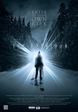 The Corridor (2010) Download on Vidmate