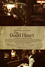 The Good Heart(2010)