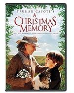 A Christmas Memory(1997)