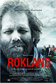 Rokland Poster