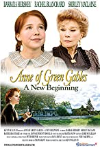 Primary image for Anne of Green Gables: A New Beginning