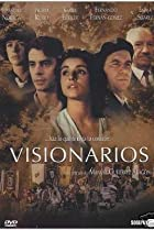 Image of Visionaires