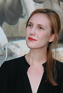 Kristina Lauren Anderson Picture