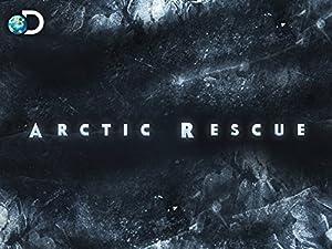 Arctic Rescue