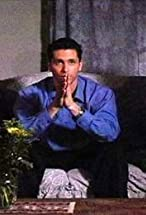 Jonathan Avigdori's primary photo