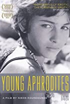 Image of Young Aphrodites