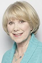 Wendy Craig's primary photo