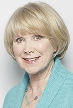 Wendy Craig's primary photo