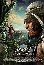 Jack the Giant Slayer(2013)