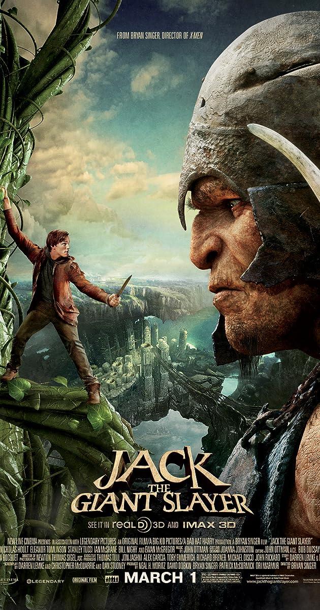 Описание фильма jack s ultimate adventure