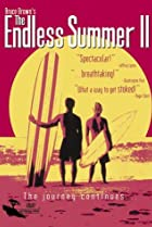 Image of The Endless Summer 2
