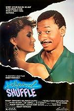 Hollywood Shuffle(1987)