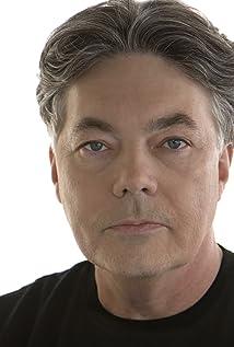 Larry Carpenter Picture