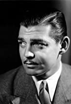 Clark Gable's primary photo