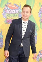 Noah Munck's primary photo
