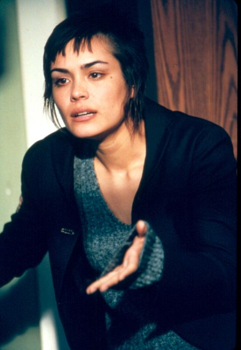 Shannyn Sossamon in The Rules of Attraction (2002)