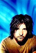Image of Dean Karr