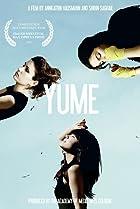 Image of Yume