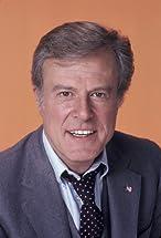 Robert Culp's primary photo