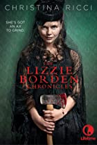 Image of The Lizzie Borden Chronicles