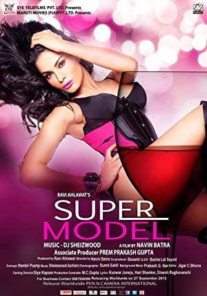 Super Model (2013) Download on Vidmate