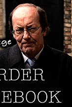 Primary image for Fred Dinenage Murder Casebook