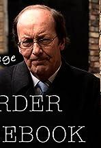 Fred Dinenage Murder Casebook