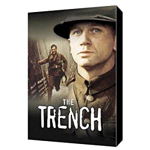 Watch The Trench 1999 SD Kopmovie21.online