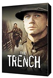 The Trench Poster