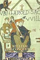 Image of Blood Royal: William the Conqueror