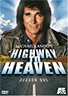 """""""Highway to Heaven: The Right Thing (#1.23)"""""""