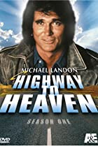 Image of Highway to Heaven: Another Song for Christmas