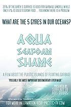 Image of Aqua Seafoam Shame