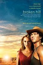 Broken Hill (2009) Poster
