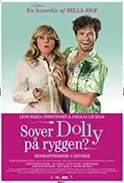 Sover Dolly på ryggen? (2012) Poster - Movie Forum, Cast, Reviews