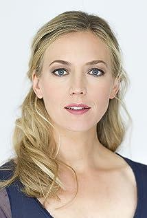 Linda Gyllenberg