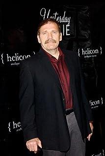 Aktori Mik Scriba