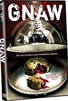 Image of Gnaw