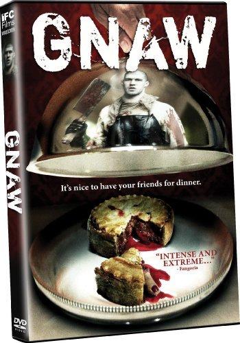 image Gnaw (2008/II) Watch Full Movie Free Online