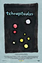 Image of Tchoupitoulas