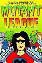 Image of Mutant League