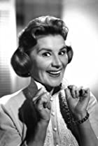 Image of Rose Marie