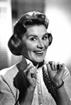 Rose Marie's primary photo