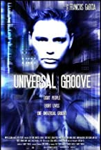 Primary image for Universal Groove