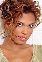 Natashia Williams's primary photo