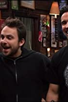Image of It's Always Sunny in Philadelphia: The Gang Exploits a Miracle