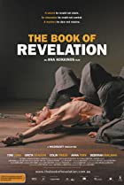 Image of The Book of Revelation
