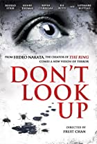 Image of Don't Look Up