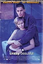 CrazyBeautiful(2001)