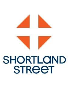 Shortland Street Episode dated 27 October 2010  Watch